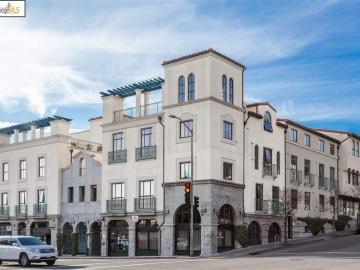 4395 Piedmont Ave unit #306, Piedmont Avenue, CA