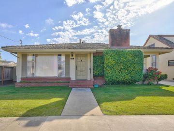 44 Hawthorne St, Salinas, CA