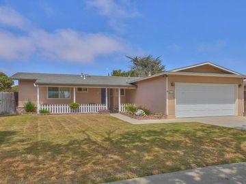440 Comanche Way, Salinas, CA