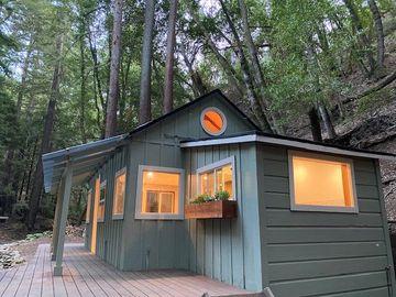 4400 Casa Loma Rd, Morgan Hill, CA