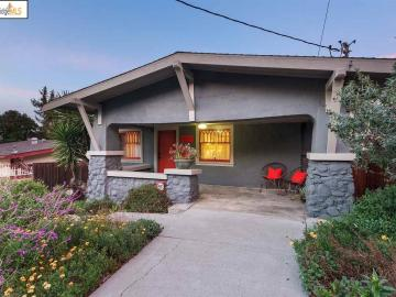 4408 Brookdale Ave, Maxwell Park, CA