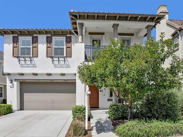 4413 Irisview Pl, Gale Ranch, CA