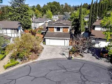 4417 Sunlight Ct, Limeridge, CA