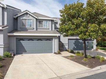 4419 Newman Pl, Pleas Meadows, CA
