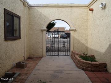 4431 E Canyon Tr Cottonwood AZ Home. Photo 2 of 23