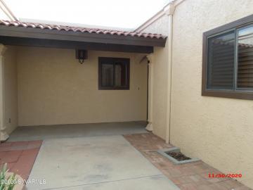 4431 E Canyon Tr Cottonwood AZ Home. Photo 3 of 23