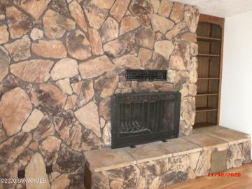4431 E Canyon Tr Cottonwood AZ Home. Photo 5 of 23