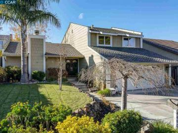 4490 Pitch Pine Ct, Crossings, CA