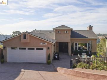 4500 Saint Andrews Rd, Sequoyah Hills, CA
