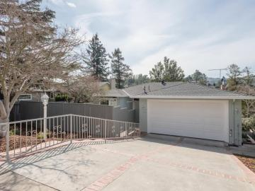 453 Clifton Ave, San Carlos, CA