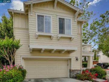 454 Winfield Ln, Ryland Cottages, CA