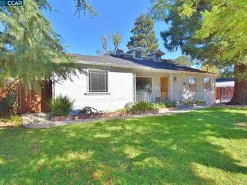 4590 James Ave, Castro Valley, CA