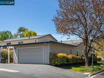 460 Holiday Hls, Holiday Hills, CA