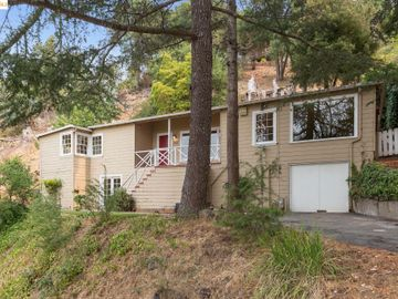 462 Capricorn Ave, Montclair, CA