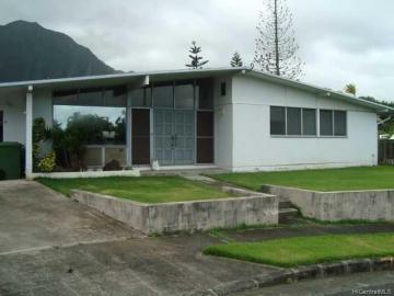 46215 Auna St, Crown Terrace, HI