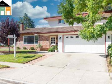 4626 Lincoln, Bishop Estates, CA