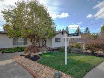 4627 Mira Loma St, Castro Valley, CA