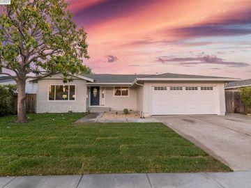 4631 Helpert, Val Vista, CA