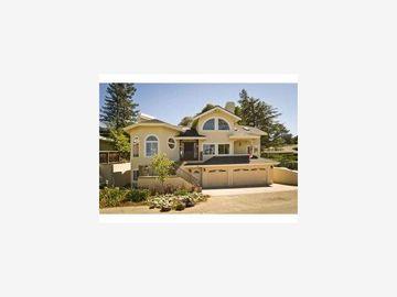 464 Upland Rd, Redwood City, CA