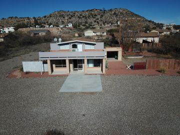 4650 E Beaver Creek Rd, L Montezuma 1-2, AZ