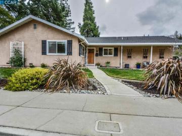 469 Blue Ridge Dr, Virginia Hills, CA