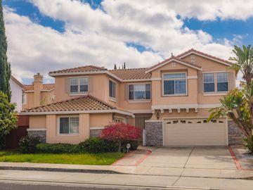 4697 San Lucas Way, San Jose, CA