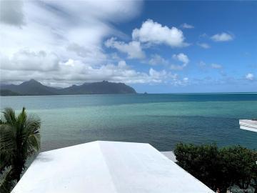 47-099 Kamehameha Hwy, Heeia View, HI