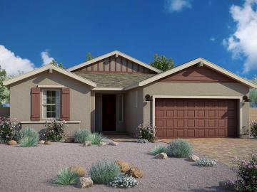 471 Cleopatra Hill Rd, Mountain Gate, AZ