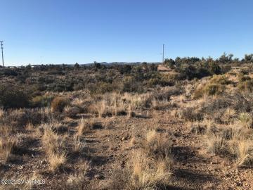 4710 E Crazy Horse Cir, Thunder Ridge, AZ