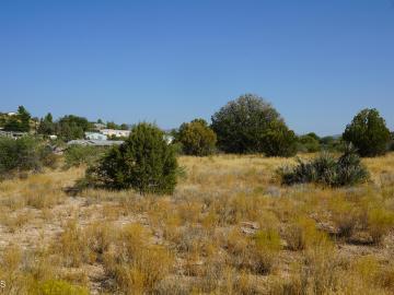 4720 N Top Of The Morning Rd, L Montez Agri, AZ