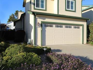 4773 Mallard Cmn, Ardenwood, CA