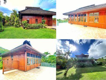48-495 Kamehameha Hwy, Waikane, HI