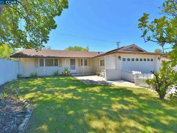 48 Eastbrook Ct, Southbrook, CA