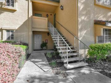 480 Bollinger Canyon Ln unit #273, Sienna Hills, CA