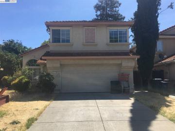 4821 Vinewood Way, Antioch, CA