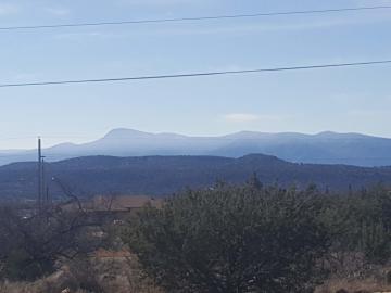 4825 E Lavin Ln, Wickiup Mesa, AZ