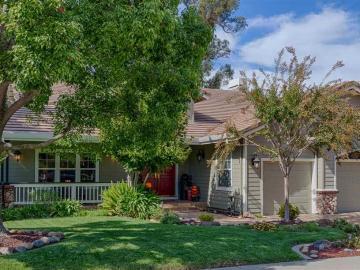 4855 Arlene Pl, Bonde Ranch, CA