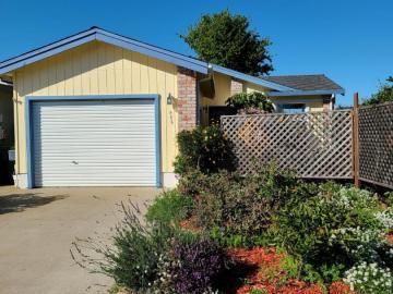 486 Joyce Dr, Watsonville, CA