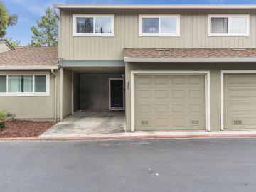 488 Daisydell Ct, San Jose, CA