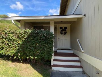 490A Kuliouou Rd Honolulu HI Home. Photo 2 of 16