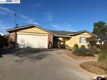4910 Howes Ln, Cambrian, CA
