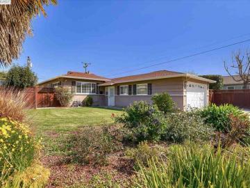 4915 Hyde Park Dr, Southpark, CA