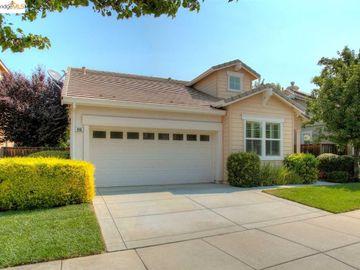 496 Montecito Dr, Brentwood Hills, CA
