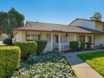 499 Laufall Ln, Garden Park, CA