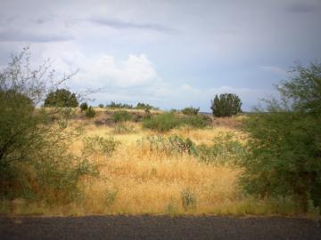 499g E Park View Ln, Under 5 Acres, AZ