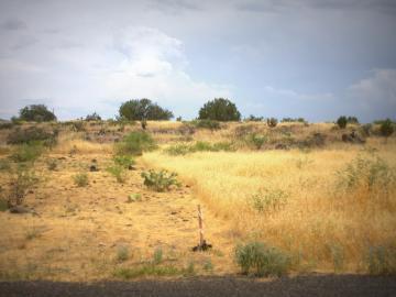 499gh E Park View Ln, Under 5 Acres, AZ