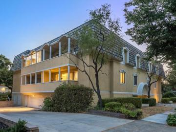 500 Fulton St unit #202, Palo Alto, CA