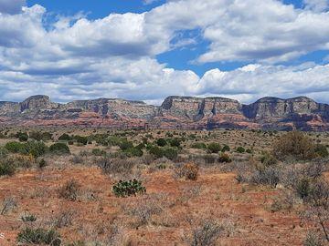 5000 E Bill Gray Rd, 5 Acres Or More, AZ