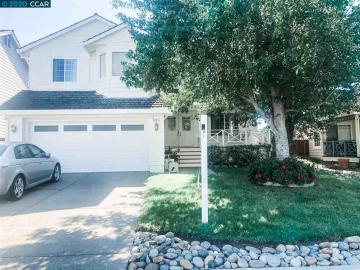 5016 Longbranch Way, Willamson Ranch, CA