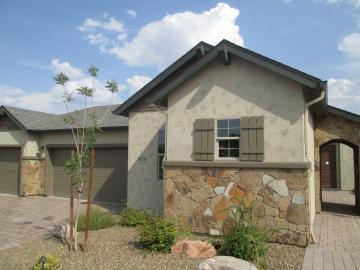503 Cleopatra Hill Rd, Mountain Gate, AZ